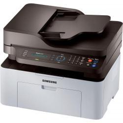 Multifunctional Laser Samsung SL-M2070F
