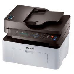 Multifunctional Laser Samsung SL-M2070FW