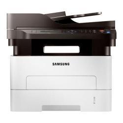 Multifunctional Laser Samsung SL-M2875FD