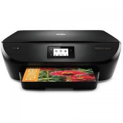 Multifunctionala HP Deskjet Ink Advantage 5575 All-in-One Wireless