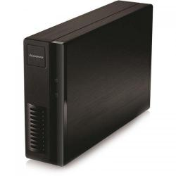 NAS Iomega Lenovo EZ Media Backup, 3TB
