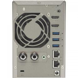 NAS QNAP TS-253A-4G