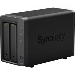 NAS Synology DiskStation DS215+