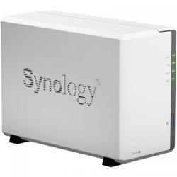 NAS Synology DiskStation DS216J