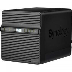 NAS Synology DiskStation DS416j
