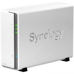 NAS Synology DS115j
