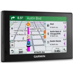 Navigator GPS Garmin Smart 50LMT, 5inch  + Harta Europa Completa