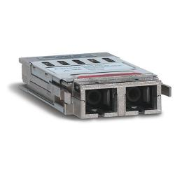 NET SWITCH ACC 1000SX,550m GBIC / AT-G8SX-01 ALLIED