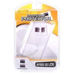Nintendo DS Lite Polycarb Protector