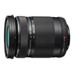 Obiectiv Olympus M.Zuiko Digital ED 40-150mm 1:4.0-5.6 R / EZ-M4015 R black