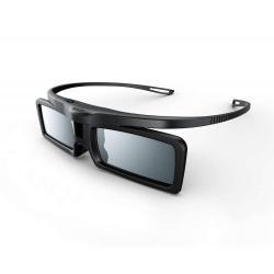Ochelari 3D Philips PTA529/00