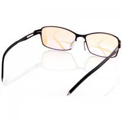 Ochelari gaming Arozzi Visione VX-400, Black