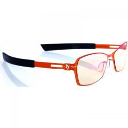 Ochelari gaming Arozzi Visione VX-500 Orange/Black