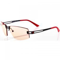 Ochelari gaming Arozzi Visione VX-600, Black/Red