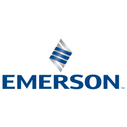 Paralleling Cable Emerson GXT3-230CBL20K