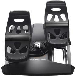 Pedale Thrustmaster T.Flight Rudder Pedals