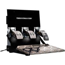 Pedale Thrustmaster T3PA-Pro