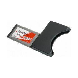 Placă Digitus EXPRESSCARD - PCMCIA