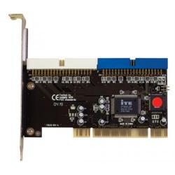 Placă Digitus PCI - ATA133 RAID, 2 porturi