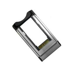 Placă Digitus PCMCIA - ExpressCard (34)
