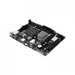 Placa de baza ASRock 960GM-VGS3 FX, AMD 760G/SB710, AM3+, mATX