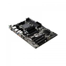 Placa de baza ASRock 970 Extreme3 R2.0, AMD 970/SB950, socket AM3/AM3+, ATX