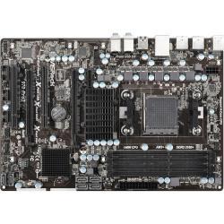 Placa de baza ASRock 970-PRO3-R2.0, AMD 970 + SB950, socket AM3+, ATX
