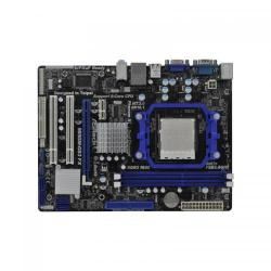 Placa de baza ASRock 985GM-GS3 FX, AMD 785G/SB710, socket AM3+, mATX