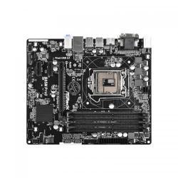 Placa de baza ASRock B85M-PRO3, Intel B85, socket 1150, mATX