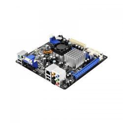Placa de baza ASRock C70M1, AMD A50M, mITX