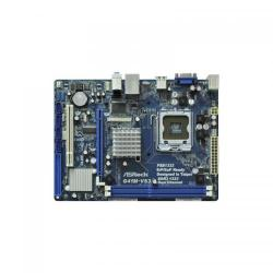 Placa de baza ASRock G41M-VS3 R2.0, Intel G41, socket 775, mATX