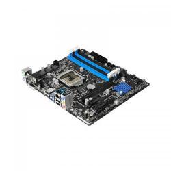 Placa de baza ASRock H97M Anniversary, Intel H97, socket 1150, mATX