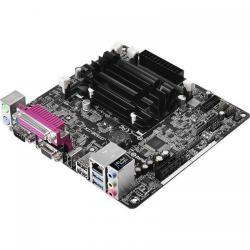 Placa de baza ASRock J3160B-ITX, Intel Celeron Quad-Core J3160, mITX
