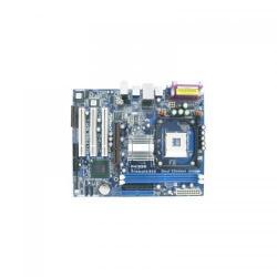 Placa de baza ASRock P4I65G, Intel 865G/ICH5, socket 478, mATX