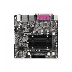 Placa de baza ASRock Q1900B-ITX, Intel Celeron Quad Core J1900, mITX