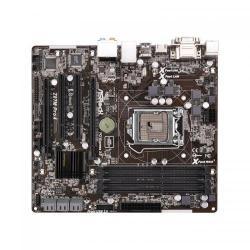 Placa de baza ASRock Z87M Pro4, Intel Z87, socket 1150, mATX