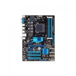 Placa de baza Asus M5A97 PLUS, AMD 970/SB950, socket AM3+, ATX