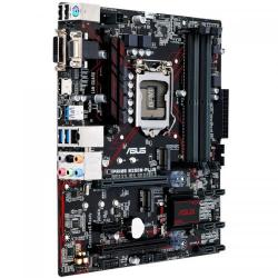 Placa de baza Asus PRIME B250M-PLUS, Intel B250, socket 1151, mATX