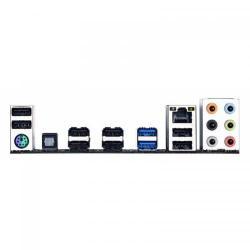 Placa de baza Gigabyte 970A-UD3P, AMD 970 + SB950, socket AM3+, ATX