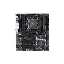 Placa de baza Server Asus X99-E WS, Intel X99, Socket 2011, CEB