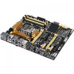 Placa de baza Server Asus Z87-WS, Intel Z87, Socket 1150, ATX