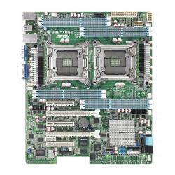 Placa de baza Server Asus Z9PA-D8C, Intel C602-A PCH, Socket 2011, ATX