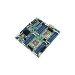 Placa de baza Server Intel DBS2600CP2, socket 2011, SSI EEB