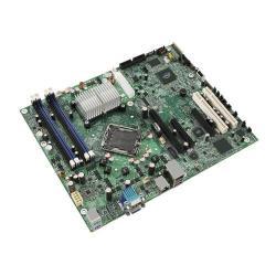 Placa de baza Server Intel S3210SHLC, socket 775, ATX