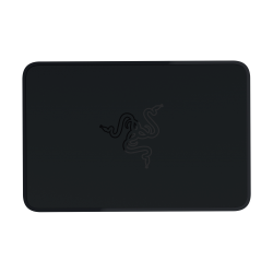 Placa de captura Razer Ripsaw