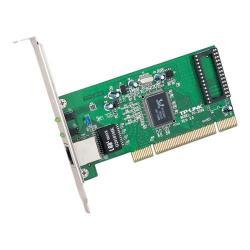 Placa de retea TP-Link TG-3269