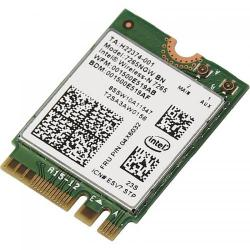Placa de retea wireless Intel Dual Band 7265.NGWWB.W