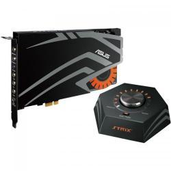 Placa de sunet Asus STRIX RAID PRO