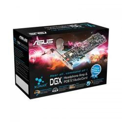 Placa de sunet Asus XONAR DGX 5.1