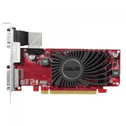 Placa video Asus AMD Radeon R5 230 2GB, DDR3, 64bit